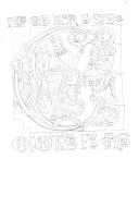 Sayfa 500