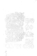 Sayfa 535