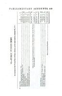 Sayfa 409