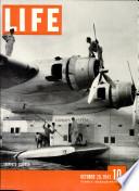 20 Eki 1941