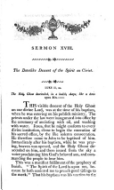 Sayfa 243
