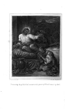 Sayfa 476