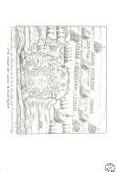 Sayfa 395