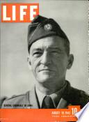 10 Ağu 1942