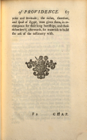Sayfa 67