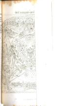 Sayfa 219