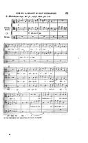 Sayfa 673