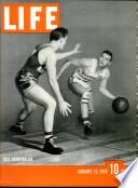 15 Oca 1940