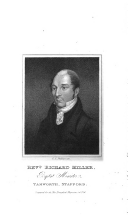 Sayfa 296
