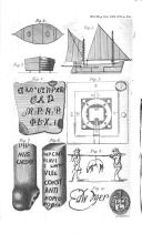 Sayfa 520