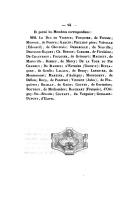 Sayfa 94