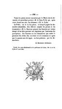 Sayfa 276