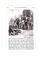 Sayfa 550