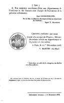 Sayfa 788