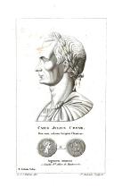 Sayfa iv