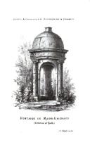 Sayfa 1005
