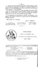 Sayfa 1764