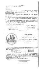 Sayfa 2376