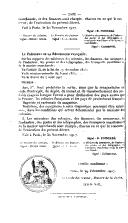 Sayfa 2492