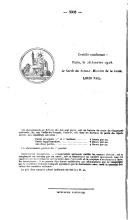 Sayfa 3008