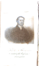 Sayfa 324