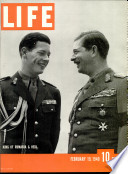 19 Şub 1940
