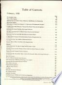 Şub 1958