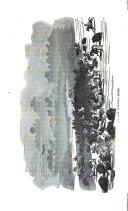 Sayfa 202