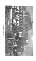 Sayfa 435