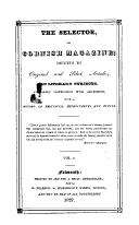 Sayfa 9