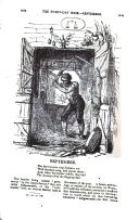 Sayfa 1183