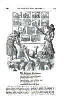Sayfa 1329