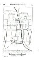 Sayfa 1345