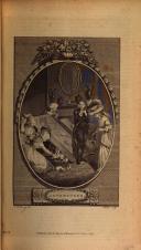 Sayfa 134