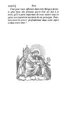 Sayfa xxxviii