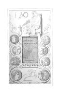 Sayfa xxiii