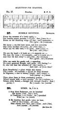 Sayfa 647