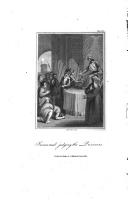 Sayfa 348