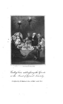 Sayfa xvii