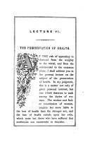 Sayfa 158
