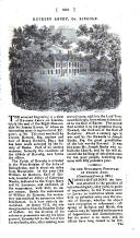 Sayfa 509