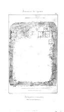 Sayfa 370