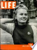 15 Nis 1940
