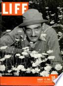 17 Ağu 1942