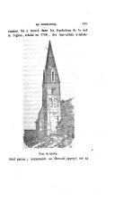 Sayfa 135
