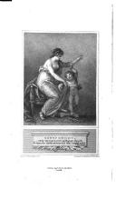 Sayfa 272