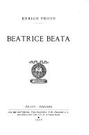 Sayfa 3