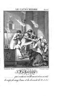Sayfa 478
