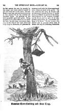 Sayfa 181