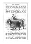 Sayfa 414